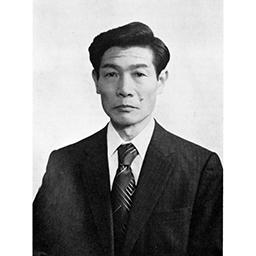 松本達郎文庫(古生物)